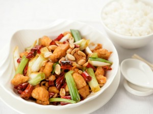 chinese-healthy-food