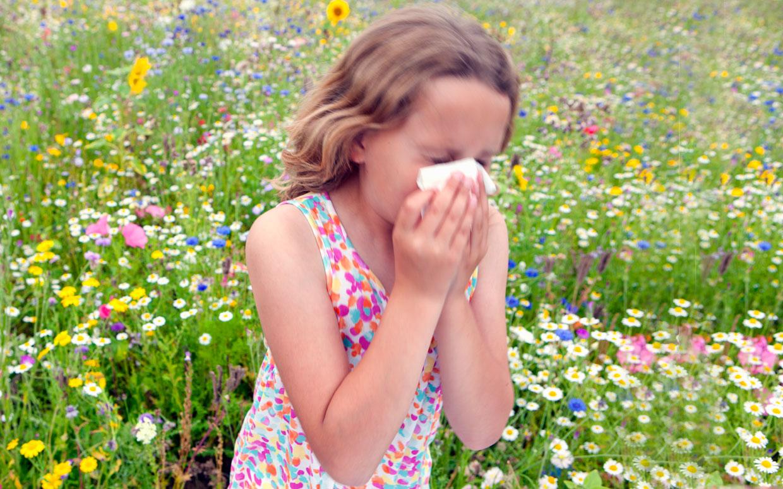 Allergies 01
