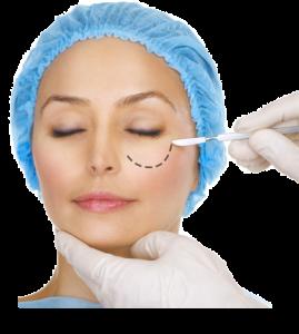 Plastic Surgery 02