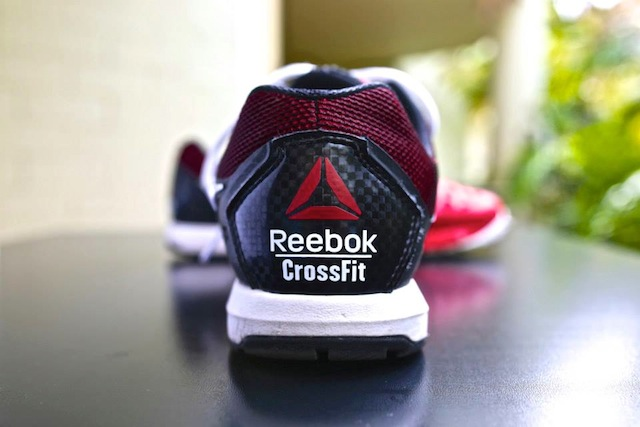 reebook Cross Fit